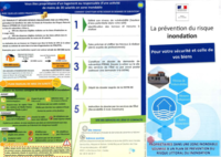 Doc prevention risque d'inondation novembre 2018
