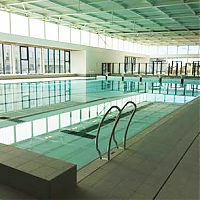 piscine intercommunal port'oceane
