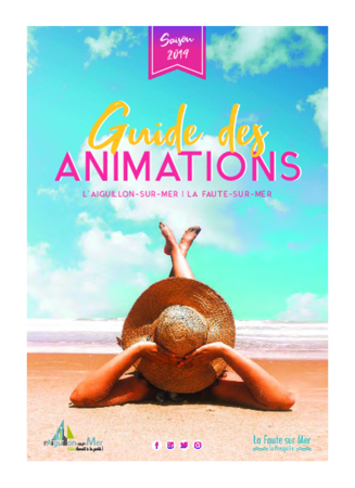 Guide-des-animations-sivom-2019ok-red