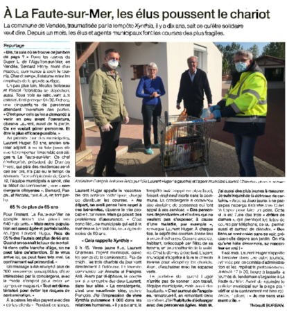 article OF 19 avril 2020
