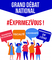 FLYER-GRAND DEBAT NATIONAL recadré ok